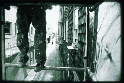 clarion-alley